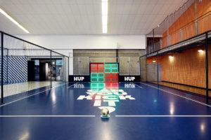 Eindhoven-Mierlo